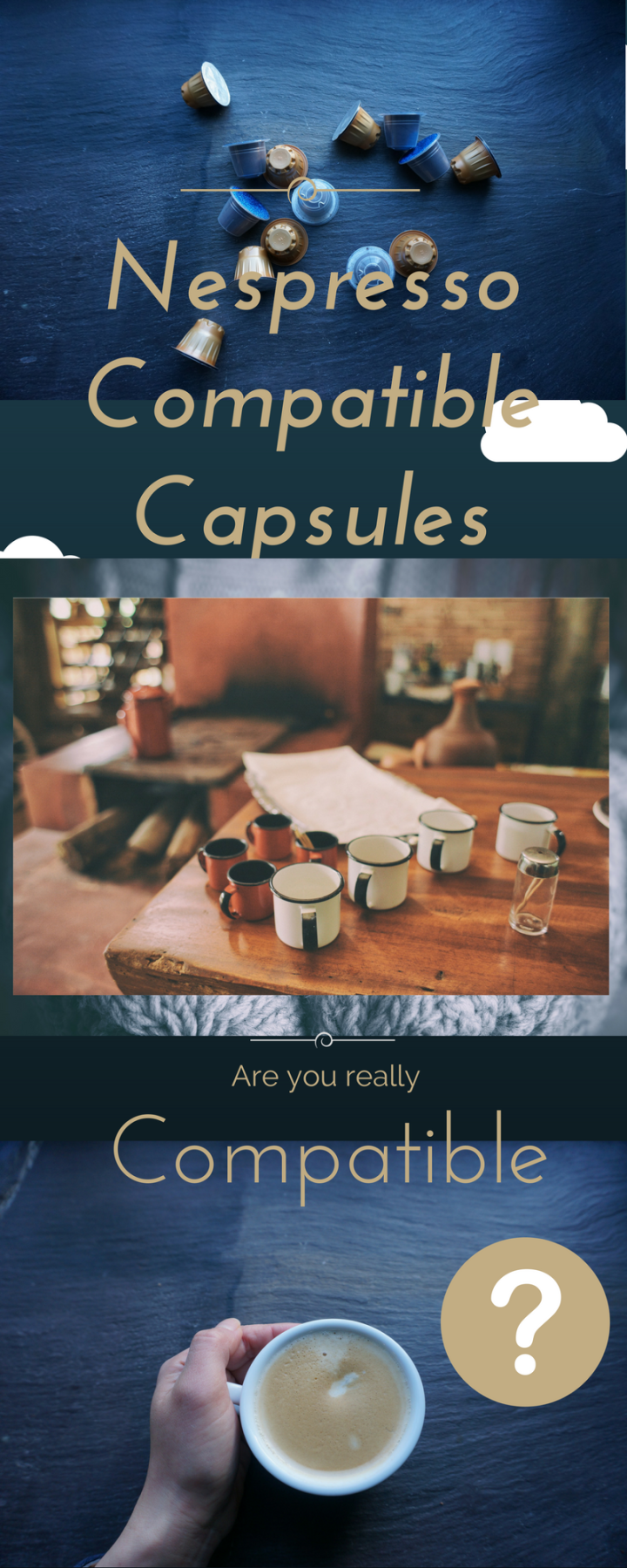 Nespresso compatible capsules.png